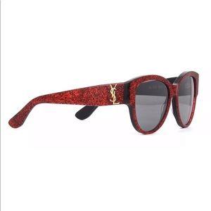 New Saint Laurent SL M8 Sunglasses